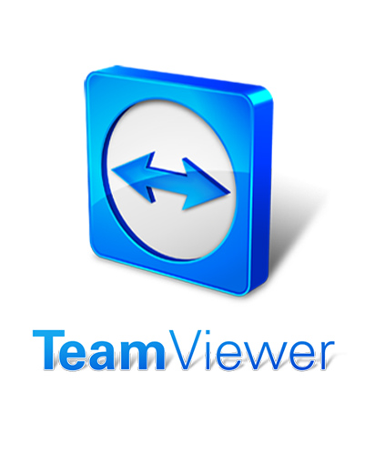Team Viewer Nws Net Amp Web Services