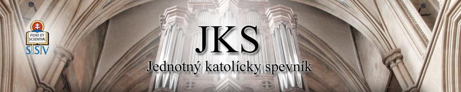 http://www.nws.sk/ssv/JKS/images/index_03.jpg