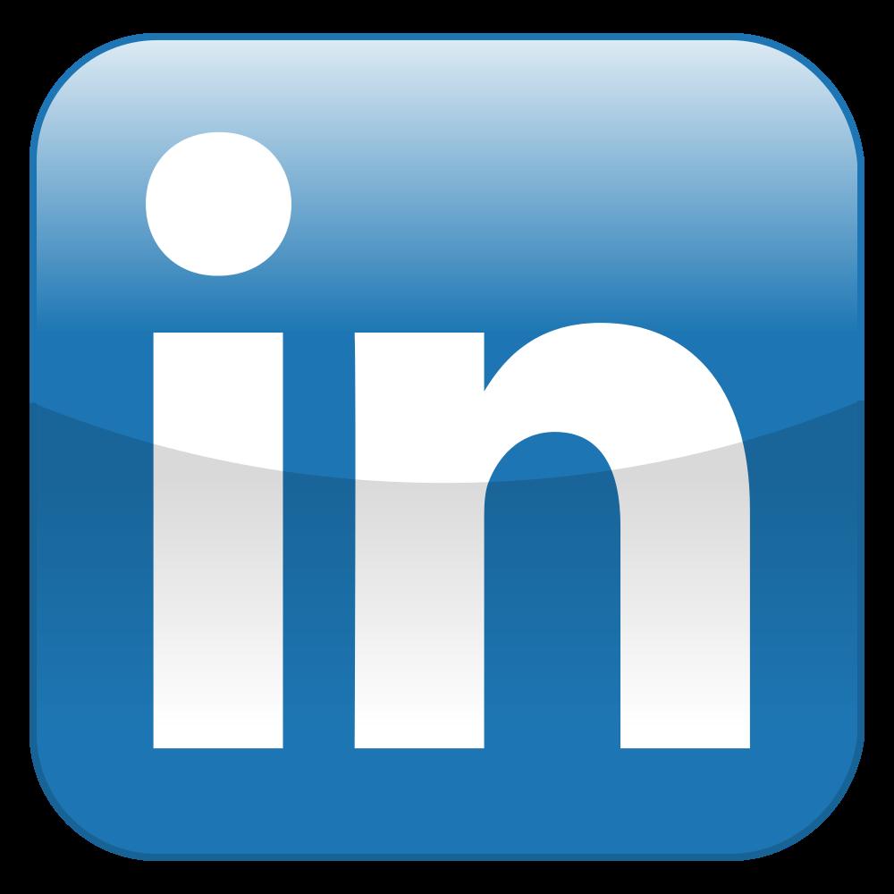 LinkedId Viliam Koza